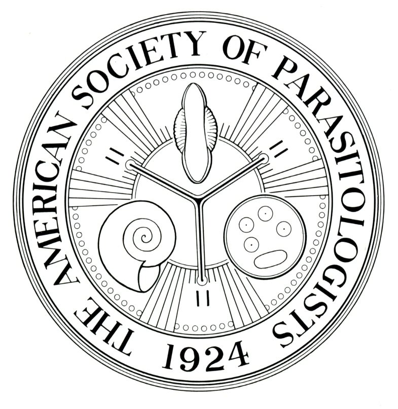 American Society for Parasitologists